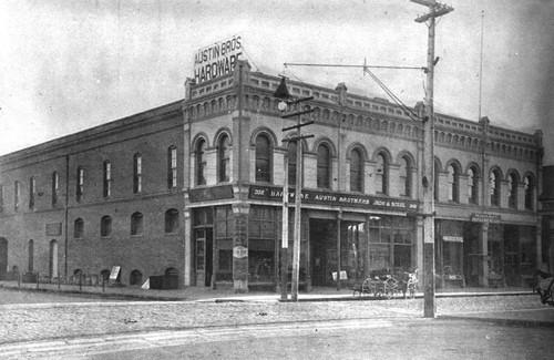 540-E.-Main-Street-historical1