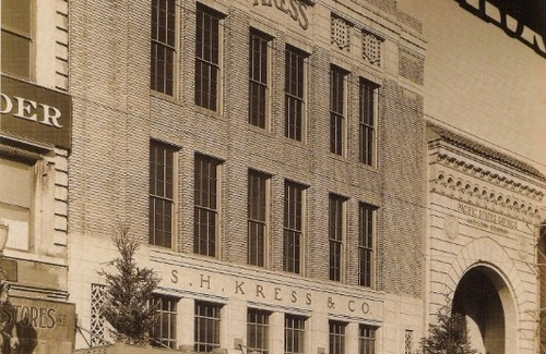Kress-building1